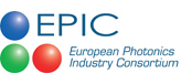 EPIC: European Photonics Industry Consortium