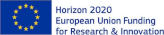 What is Horizon 2020? European Commission